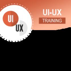 UI-UX Training