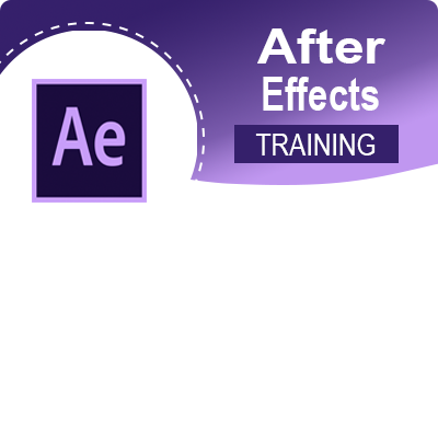 After Effects Trycatch Classes