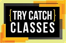 Ui Ux Design School Best Ux Ui Course In Mumbai Trycatch Classes