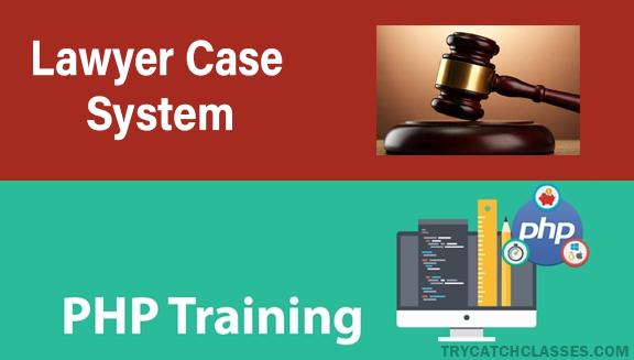 DECIPHER LAWYER CASE MANAGEMENT SYSTEM