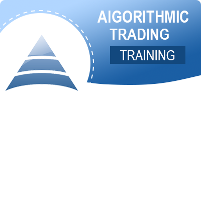 Algo Trading Training In Mumbai